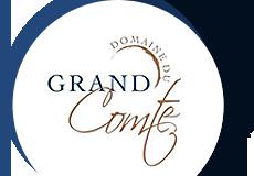 Domaine du Grand Comté